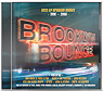 Best of Brooklyn Bounce 1996 – 2006