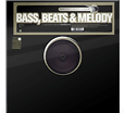 Bass, Beats & Melody